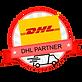 DHL PARTNER.png