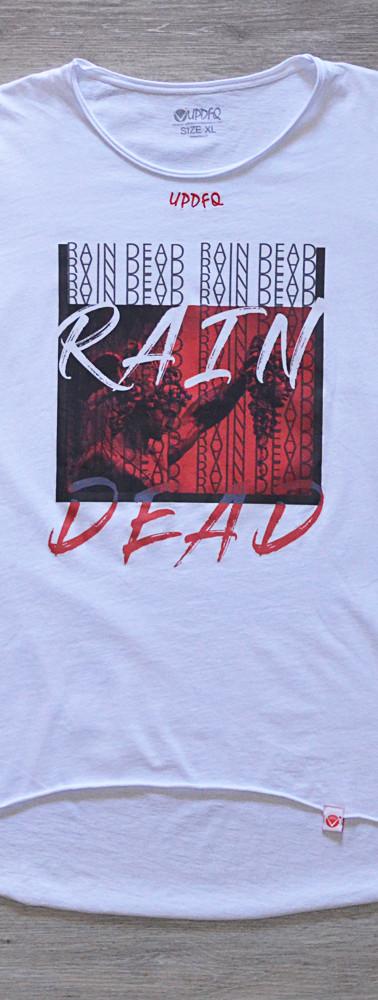 t-shirt-oversize-rain-dead-updfq.jpg