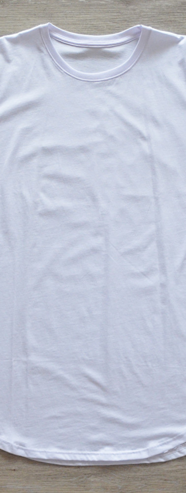 long-t-shirt-white-updfq.jpg