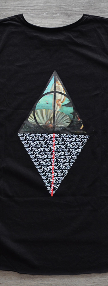 t-shirt-oversize-hypnotic-updfq-retro.jp