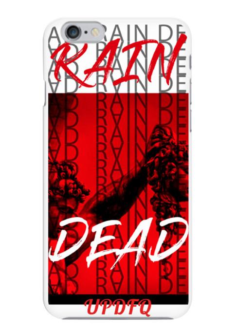 RAIN DEAD COVER.jpg