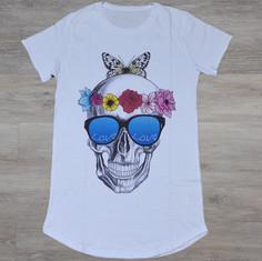 long-t-shirt-floral-skull-updfq.jpg