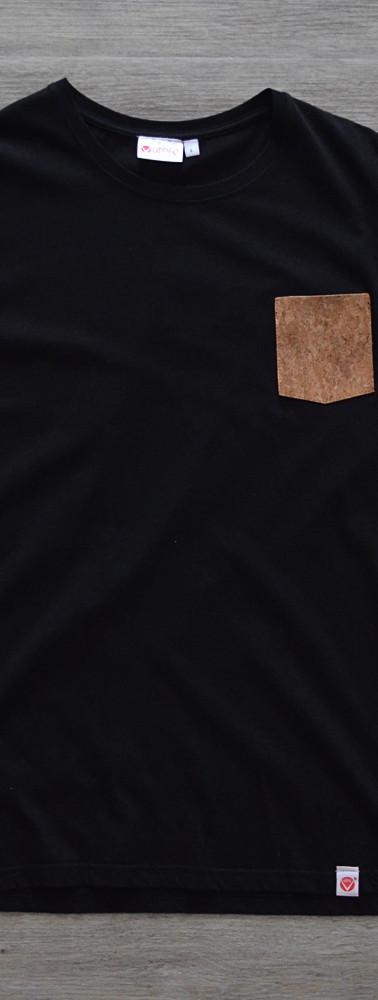 t-shirt-taschino-sughero-updfq.jpg