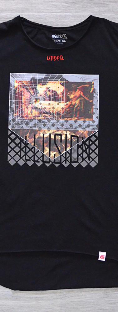t-shirt-oversize-illusion-updfq.jpg