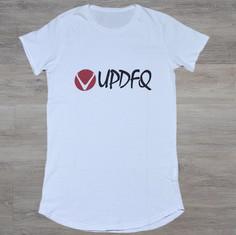long-t-shirt-logo-updfq.jpg