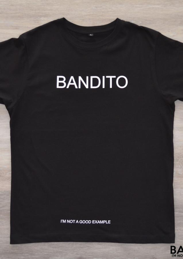 maglietta nera bandito.jpg