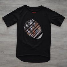 t-shirt oversize admirable.jpg