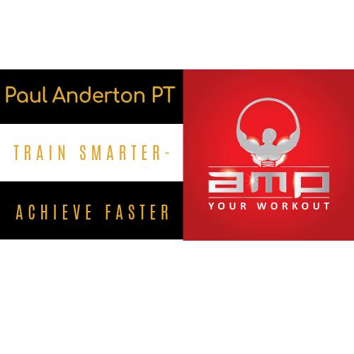 Paul Anderton PT.png
