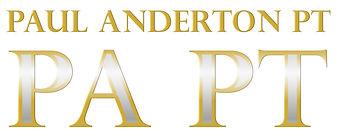 PA PT logo.jpeg