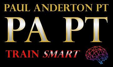PA PT train smart.jpeg