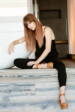 ANTM Laura Kirkpatrick