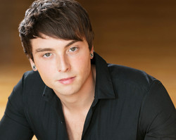 Wes-X Factor