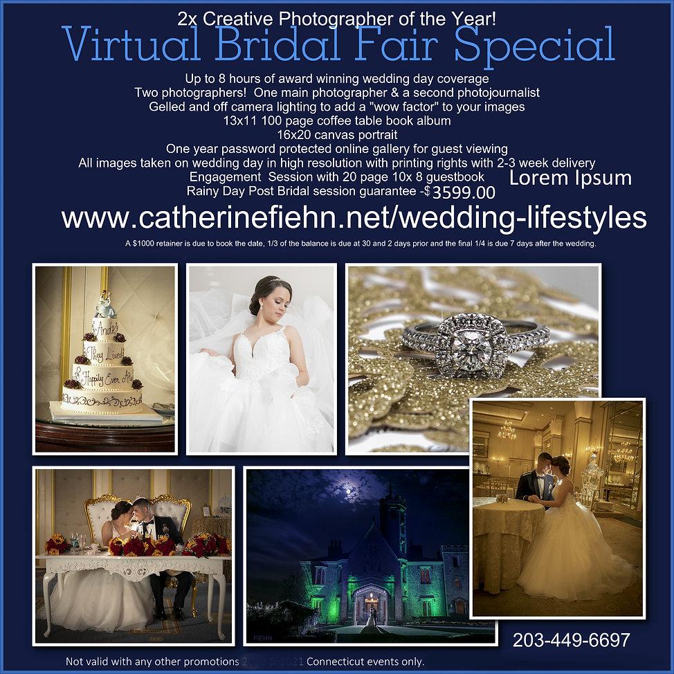 2021 virtual Bridal fair 2022.jpg