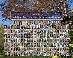 2020 Yale FES Main sm.jpg