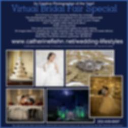 2020 virtual Bridal fair 2020.jpg