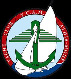LOGO YCAM.png