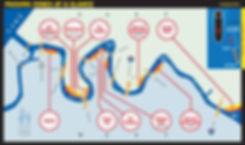 Passing-Zone-Map.jpg