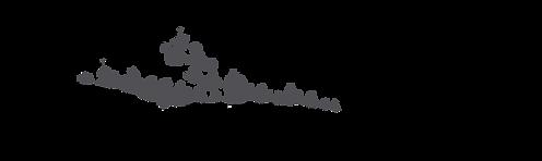 Logo_pour_Pàl_CabmedRoche.png