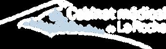 Logo_site_blanc_sapins_bleus.png