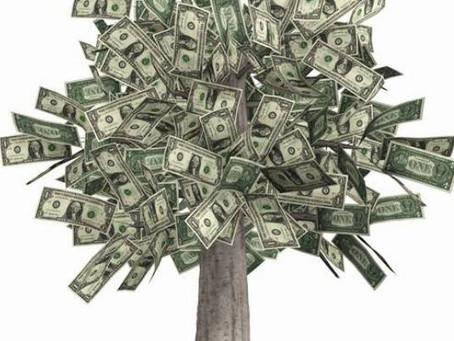 Five ways to grow your profitability