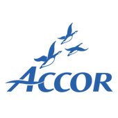 accor-01-logo-png-transparent.png