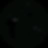 1200px-UBA.svg.png