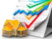 como-elegir-inversion-inmobiliaria.jpg