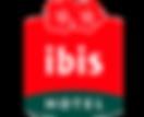 ibis EDIT.png