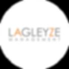 Lagleyze_Pos_Circ.png