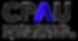 Logo_CPAU_campus_620x450.png