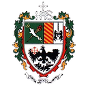 logo-universidad-del-salvador EDIT.png