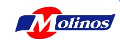 molinos.png