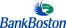 bankboston_logo_2965.png