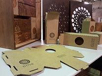 OMA, upcycling, fablab, lisboa, metal, alluminium, milling, mandala, crochet, makers, eco-design, discarded materials, recycled homeware