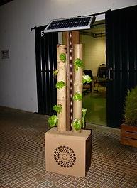 vidrão, glass, recycling, container, upcycling, OMA, stencil, fablab, public art, Lisbon, process, eco-design