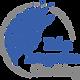 palm-logo-final (1).png