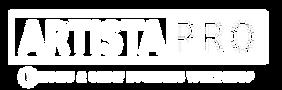 Logo Artista Pro Transparente.png