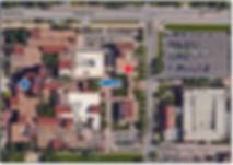 cu_map.jpg