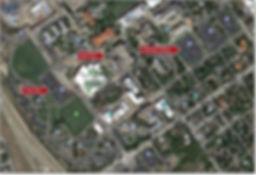 csm_map.jpg