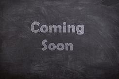 coming-soon-2550190_960_720.webp