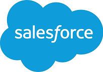 Salesforce_Corporate_Logo_RGB.jpeg