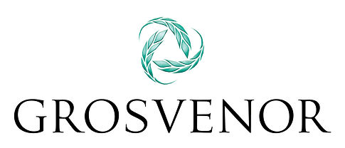 Grosvenor-Logo-.jpg