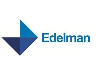 edleman.jpg