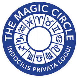 The-Magic-Circle-e1585586077671-296x300.webp