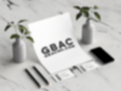 GBAC Mockup.png
