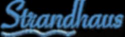 Logo 4 - Finish Logo-Web.png