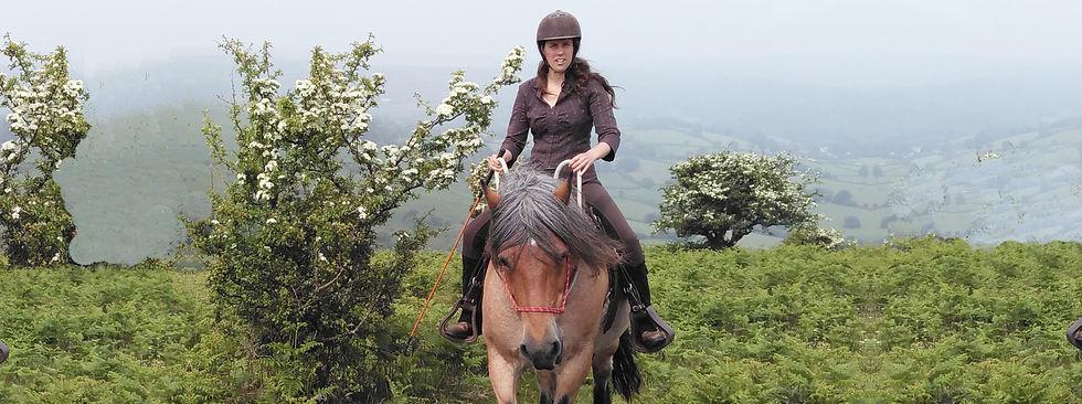 Ride on Nattadon copy.jpg
