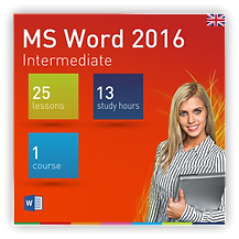 Word 2016 Intermediate.png
