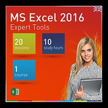 Excel Expert 2016.png