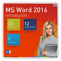 Word 2016 Introduction .png